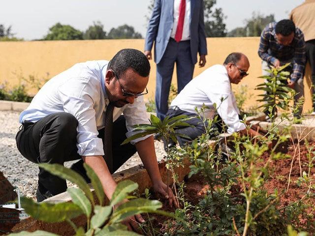 Ethiopia-prime-minister-640x480